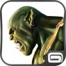 O&amp;C_Duels_Icon