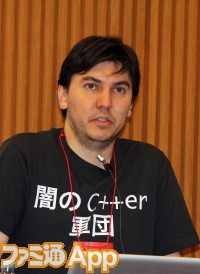 日本の売上は世界2位! ゲームエンジンUnityがAndroidを席巻 - ファミ通App