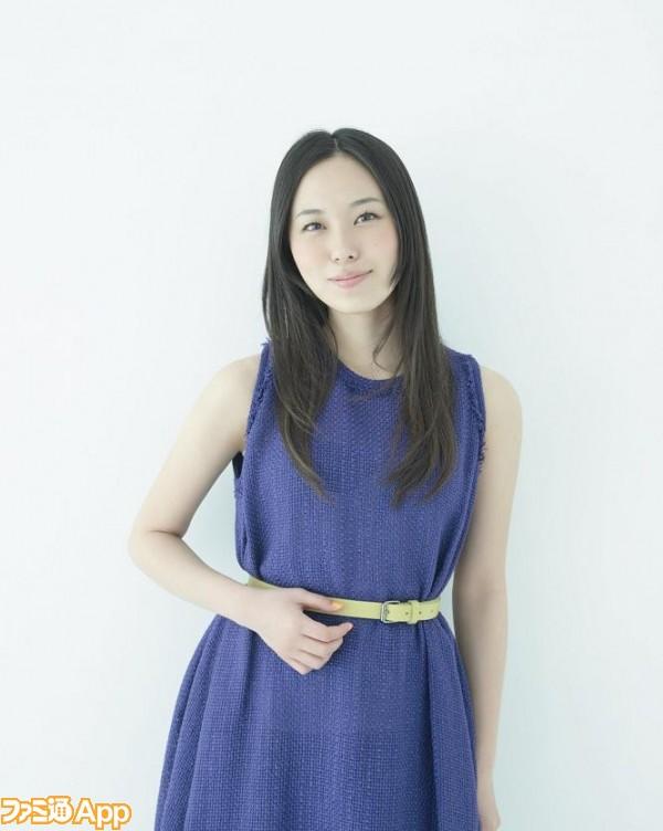 寿美菜子の画像 p1_16