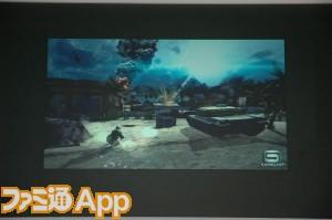 ph026-300x199 TGS 2012: Evento Especial - Nós amamos o iPhone (Novo Megaman, Modern Combat 4)