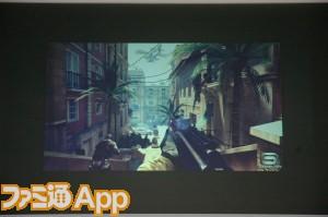ph027-300x199 TGS 2012: Evento Especial - Nós amamos o iPhone (Novo Megaman, Modern Combat 4)