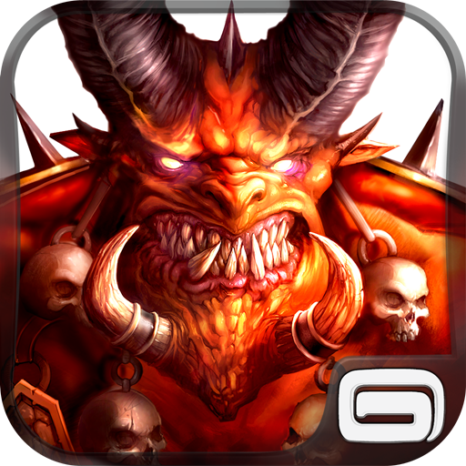 DungeonHunter4_icon_rounded_512