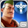BlitzBrigade_Icon_iOS_512