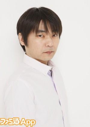 佐倉綾音の画像 p1_30