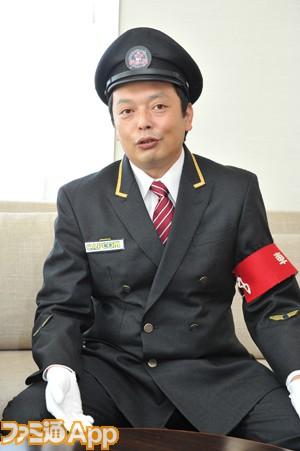 中川礼二の画像 p1_29