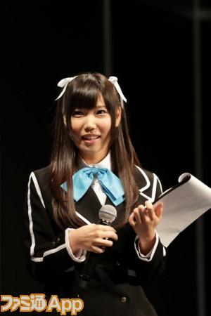 相坂優歌の画像 p1_22