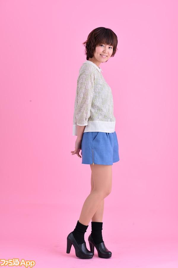 金元寿子の画像 p1_40