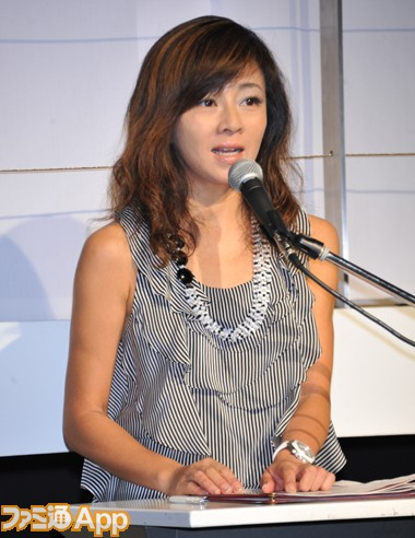 永井美奈子の画像 p1_22