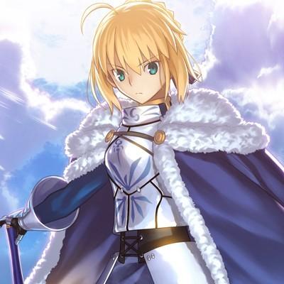 Fate/Grand Orderの画像 p1_39