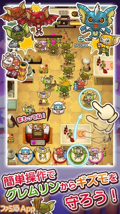 ちゃおランド 無料ゲーム - masimaro.crap.jp