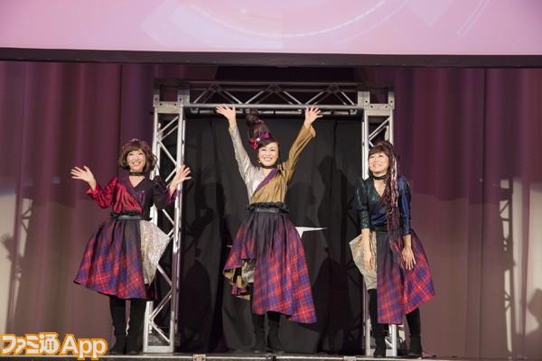 松井菜桜子の画像 p1_36