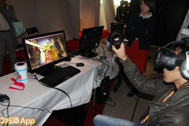 【HMD】Oculus Rift 33【VR/Touch】 [無断転載禁止]©2ch.net YouTube動画>6本 ->画像>64枚