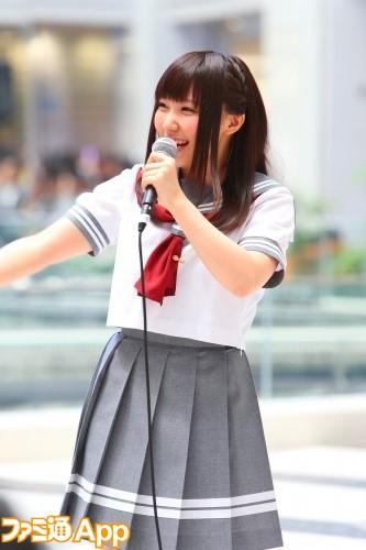 鈴木愛奈の画像 p1_13