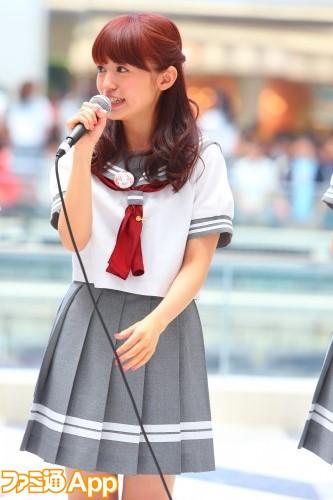 逢田梨香子の画像 p1_15