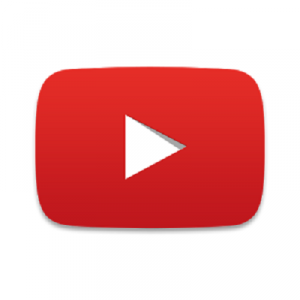 Youtube 300x300