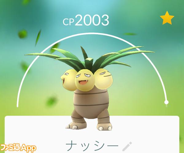 CP2000_ナッシー