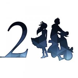 03 logo2icon 300x300