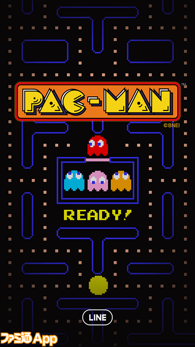 パックマンの画像 p1_7