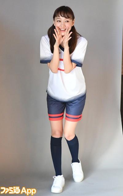 高田秋の画像 p1_24