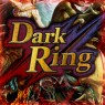 darkring_top