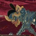 セガの『百鬼大戦絵巻』が配信開始 序盤のボス妖怪を攻略しちゃうぜ!