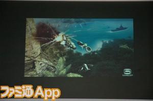 ph025-300x199 TGS 2012: Evento Especial - Nós amamos o iPhone (Novo Megaman, Modern Combat 4)