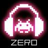 GrooveZero_icon