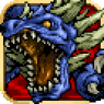 ds_icon_1024