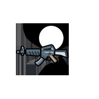 【にゃんこ大戦争攻略ガイド:第8回】見た目はおもしろおかしいが、能力は一級品のEXキャラクターを紹介しよう!ロマサガ新作いよいよ正式サービススタートニンジャバットマンガチャやっちゃうよ!あーりぃ、アバドン戦の全員生存勝利に挑戦ひとりでコツコツ遊べるおすすめRPGまとめ