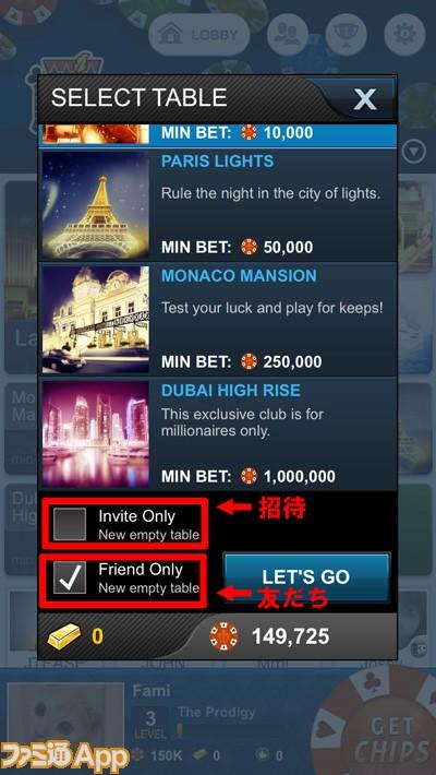 Big fish casino app for Fish table gambling