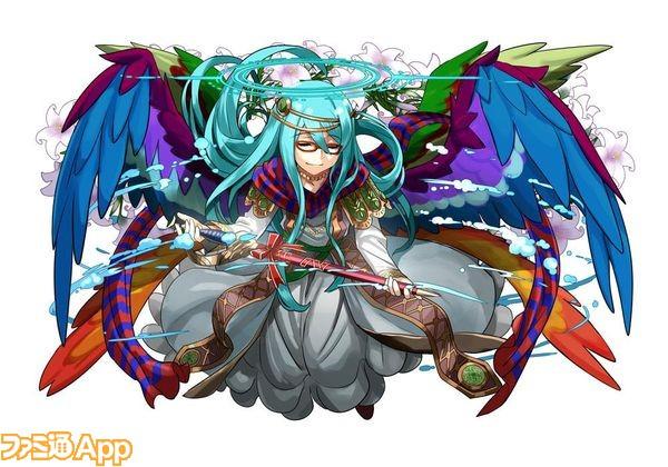 大天使ラファエルの役目や方位・色・伝説・特徴・ …