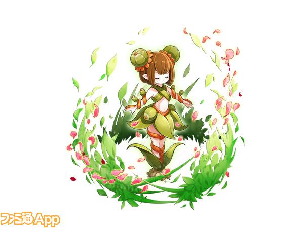 03.flower_re