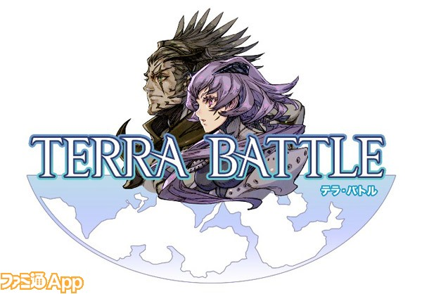 TERRA_BATTLE_LOGO