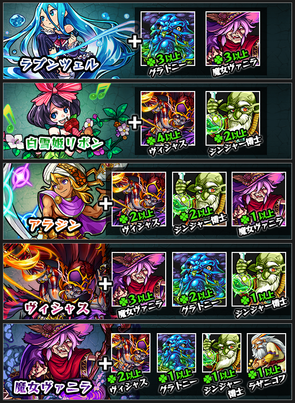 ba_info_20141001_1h