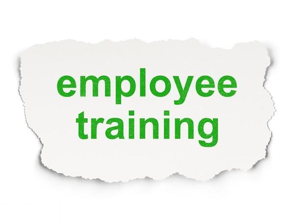 emp_training
