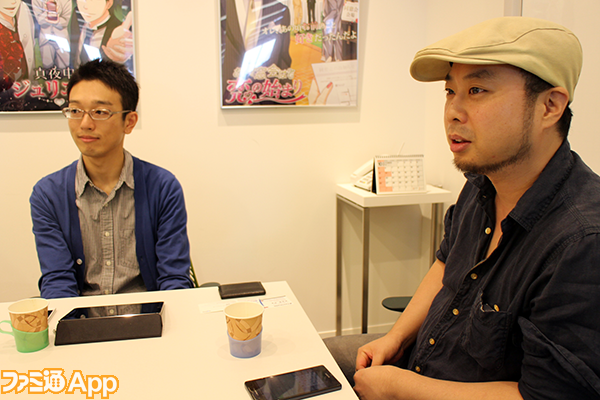 katou_and_tsuchiya_01