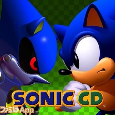 sega_halloween_sonic-cd