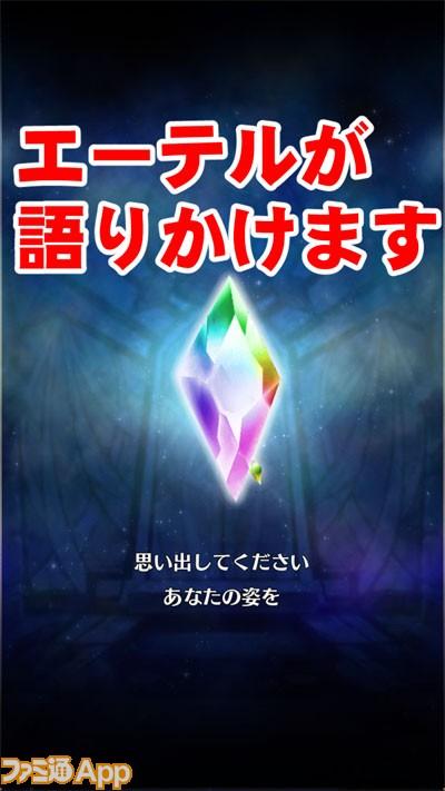 unizon-01