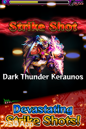 us.monster-strike_4