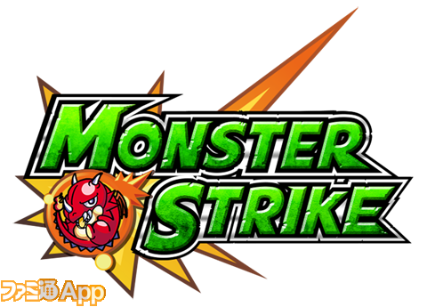 us.monster-strike_logo