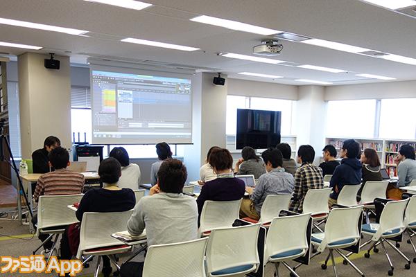 voltage_seminar