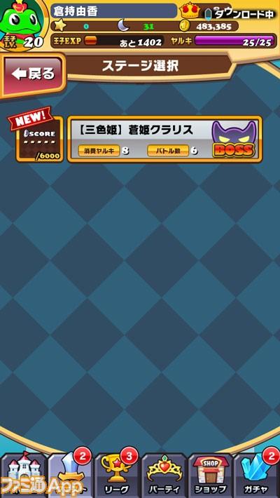 09image