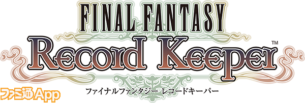 FFRK_ロゴ
