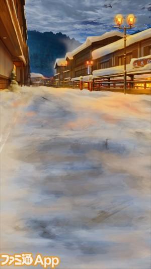 BG10022_雪の温泉宿_3