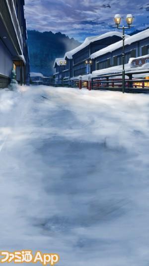 BG10023_雪の温泉宿