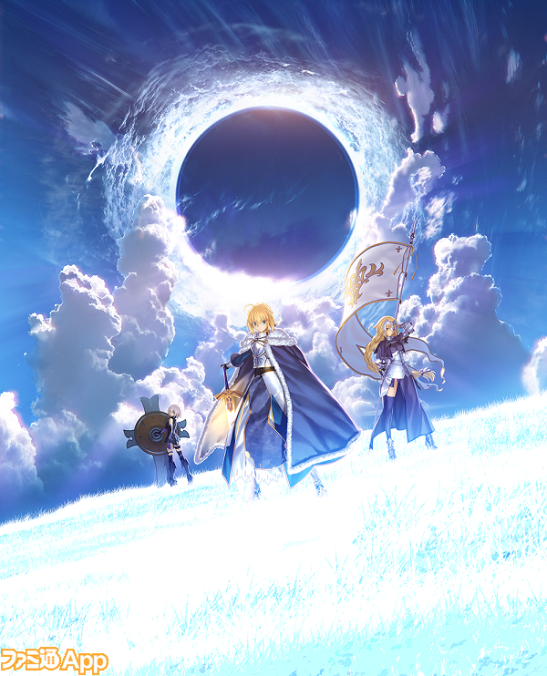 Fate_Grand_order_KEYVISUAL