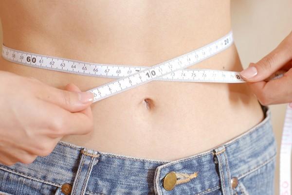 diet_measure