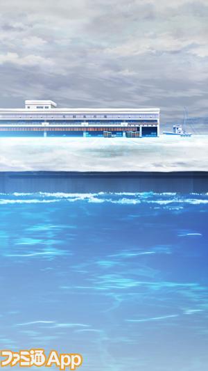 BG10021_雪の港
