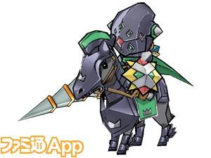 knight-02