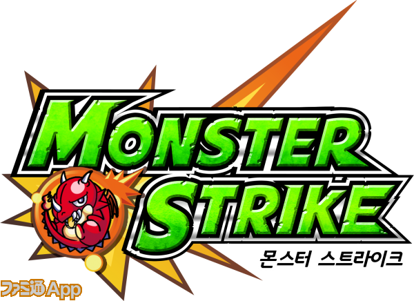kr_monster-strike_logo